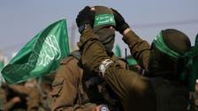امریکا کا حماس، القاعدہ اور داعش کے مالیاتی نیٹ ورک پکڑنے اور بھاری رقوم ضبط کرنے کا دعویٰ