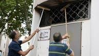 آتش زدن دومین مسجد در یک هفته اخیر در فرانسه