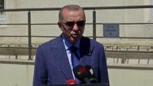 اسرائیل سے امن معاہدہ:ترک صدر کی یواے ای سے سفارتی تعلقات معطل کرنے کی دھمکی
