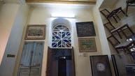 واجهة سياحية سعودية..بيت عمره 200 عام في جدة