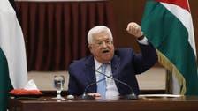 فلسطینی قیادت نے امارات اور اسرائیل کے درمیان معاہدے کو مسترد کر دیا