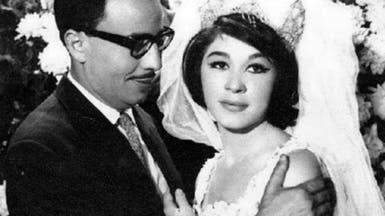 أمنية لم تتمكن شويكار من تحقيقها خلال زواجها بالمهندس