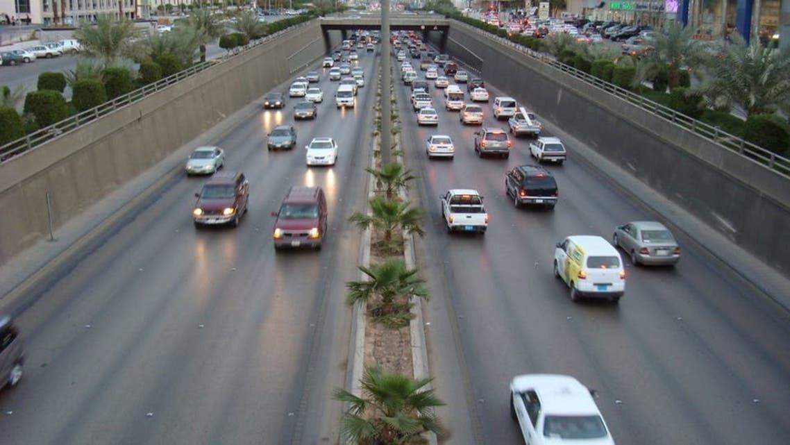 اقتصاد السعودية مناسبة