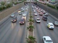 الجاسر: 22 ألف سعودي يستفيدون من العقد الموحد لتأجير السيارات