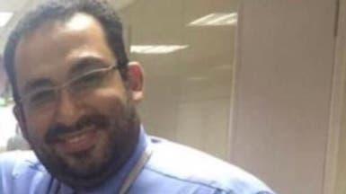 وفاة ثاني طبيب مصري في الكويت مصاباًبكورونا