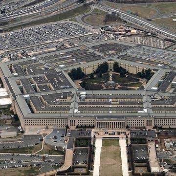 رداً على أي هجوم محتمل.. الجيش الأميركي بحالة تأهب قصوى