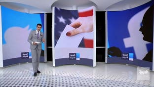 هكذا يحارب فيسبوك وتويتر المعلومات المضللة بانتخابات أميركا