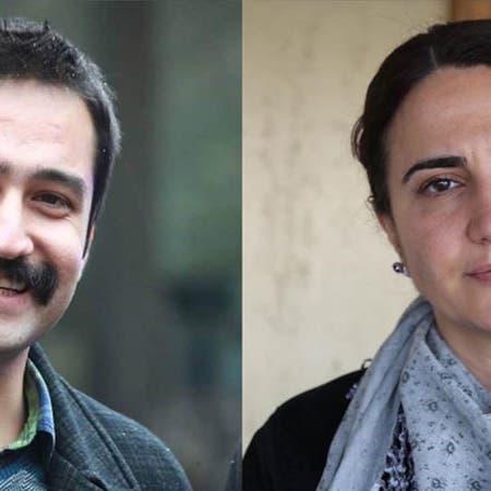 تركيا.. إصرار على احتجاز محاميين يصارعان الموت