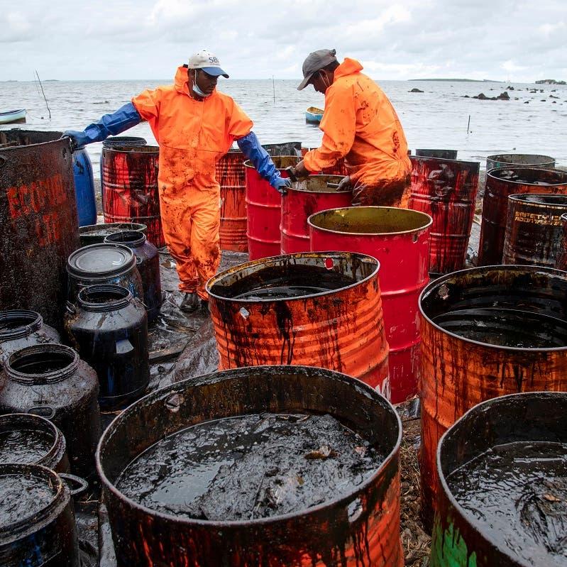 75 % من الوظائف المفقودة بقطاع النفط قد لا تعود