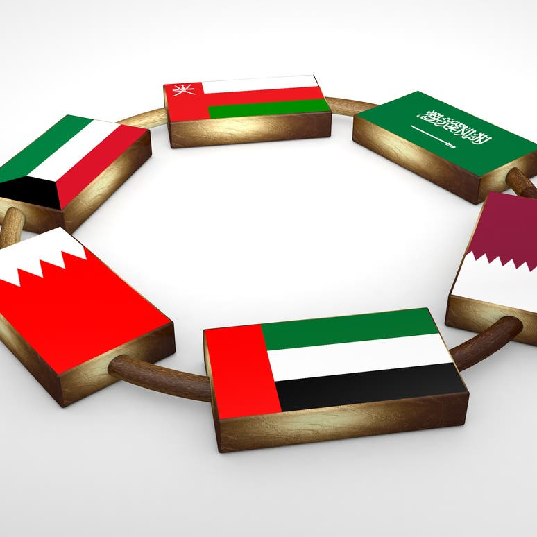 تقرير: الثروات المالية في الخليج تصل إلى 2.7 تريليون دولار بحلول 2025