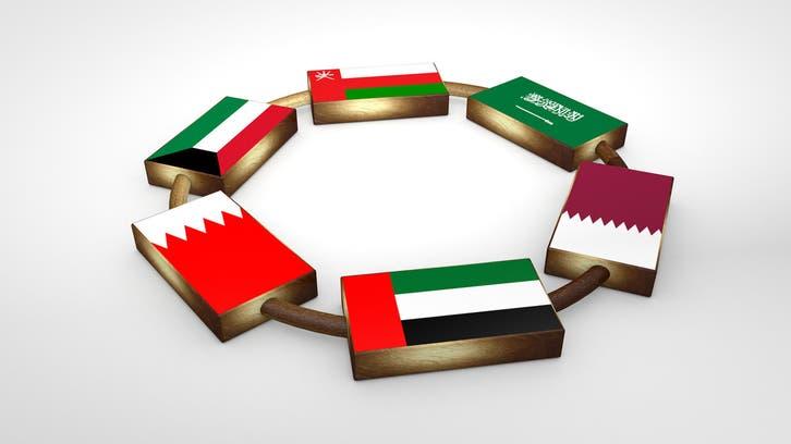 النفط كلمة السر في رفع توقعات النمو لدول الخليج