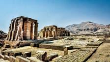 """""""الأقصُر"""".. التاريخ والحياة على شط النيل"""