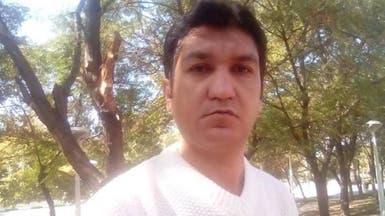 استخبارات إيران تعتقل صحافيا أهوازيا وتقتاده لجهة مجهولة