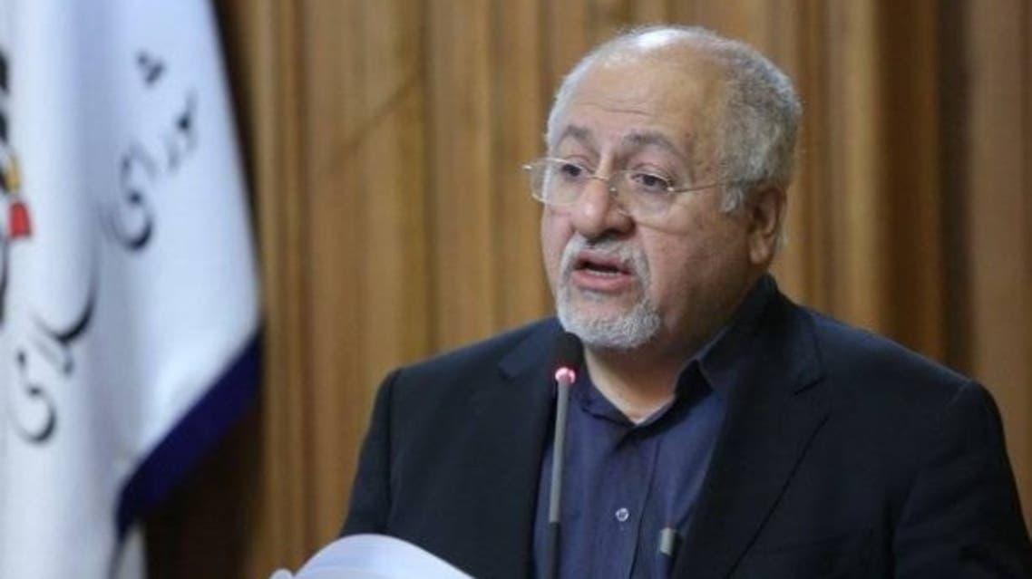 یک عضو شورای شهر تهران به علت افشاگری درباره کرونا دادگاهی شد