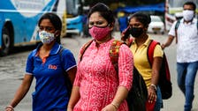 India's coronavirus tally rises to 6.6 mlnwith over 74,000 new infections