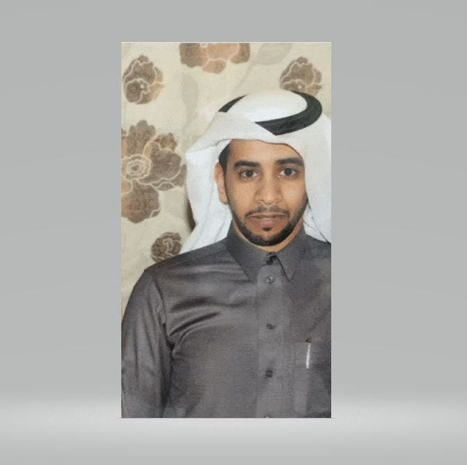 عبدالكريم المطيري
