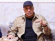 العراق.. الكاظمي يشدد على حق التظاهر السلمي