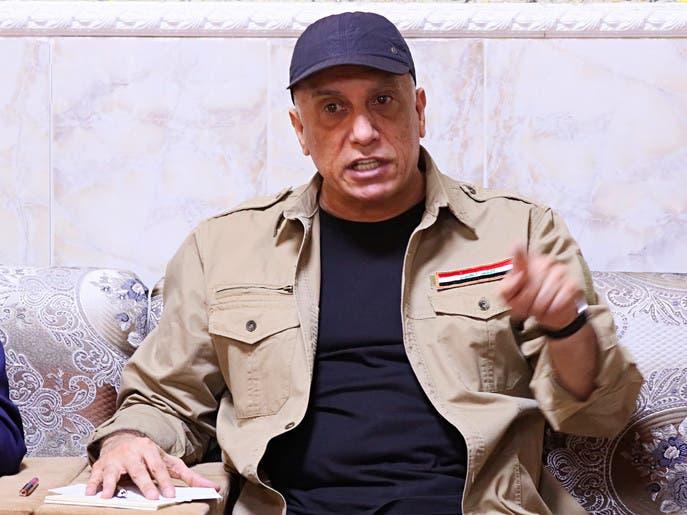 مجزرة صلاح الدين.. الكاظمي يرسل وفدا ويتوعّد المقصرين