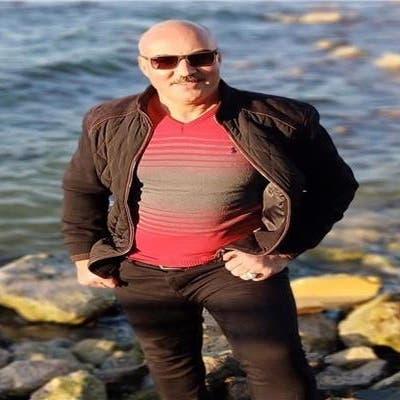 خوفاً من التنمر..انتحار مدرس مصري بعد إصابته بكورونا