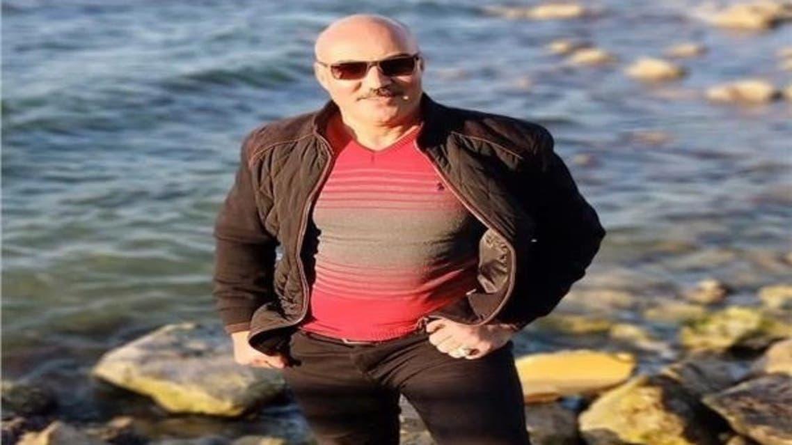مصر..انتحار مدرس بعد إصابته بفيروس كورونا بمحافظة الغرب