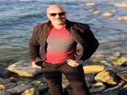 مصر..انتحار مدرس بعد إصابته بفيروس كورونا بمحافظة الغربية