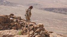 """تقدم للجيش اليمني بعدة جبهات.. و""""انتصارات وهمية"""" للحوثيين"""