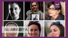 ''ایرانی جیلوں میں خواتین پر جنسی زیادتی کے حملے اور تشدد کی لرزہ خیز داستان''