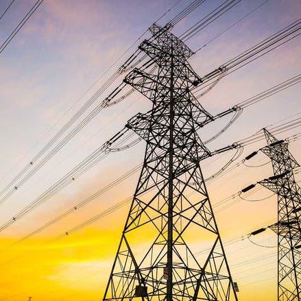إلى أين وصل مشروع الربط الكهربائي بين مصر والسعودية؟
