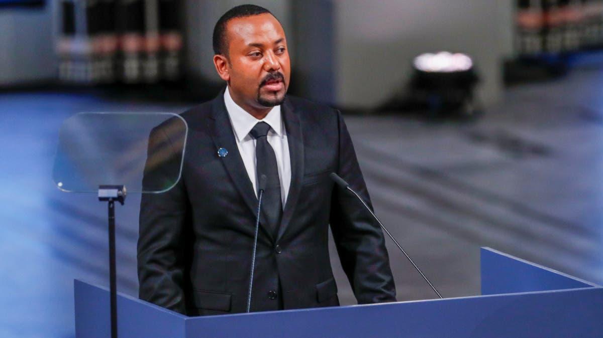 إثيوبيا تكرر: الملء بموعده.. والسد نهضة كبيرة لنا
