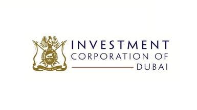 """إعادة تشكيل مجلس إدارة """"دبي للاستثمارات"""".. وهؤلاء الأعضاء"""