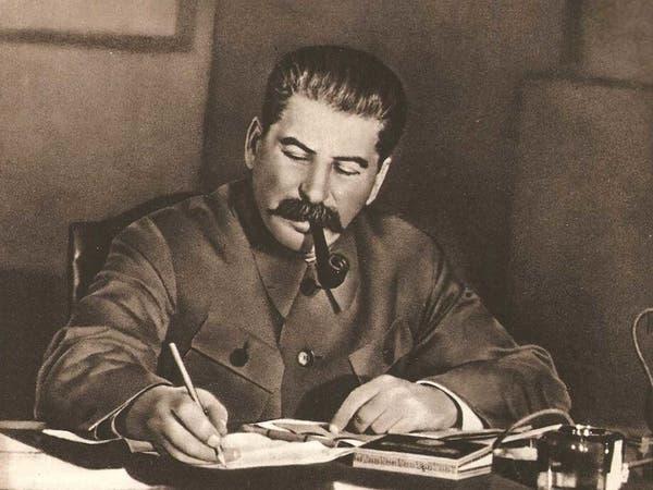 قناة ستالين.. مشروع انتهى بـ30 ألف قتيل وتكلل بالفشل