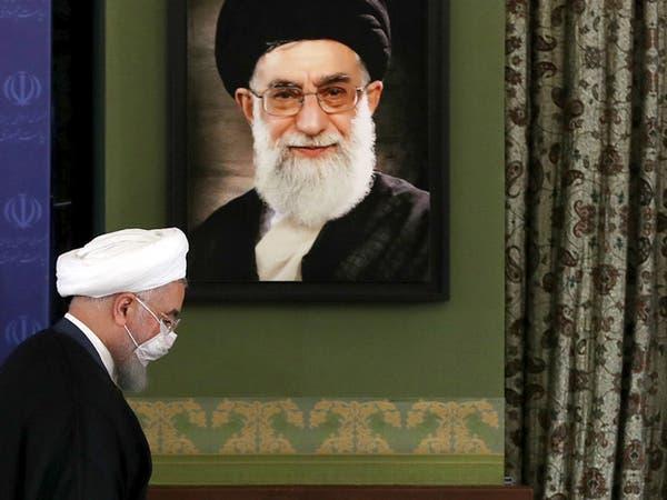 روحاني يلمح للتفاوض: فلتنتهز الإدارة الأميركية الفرصة