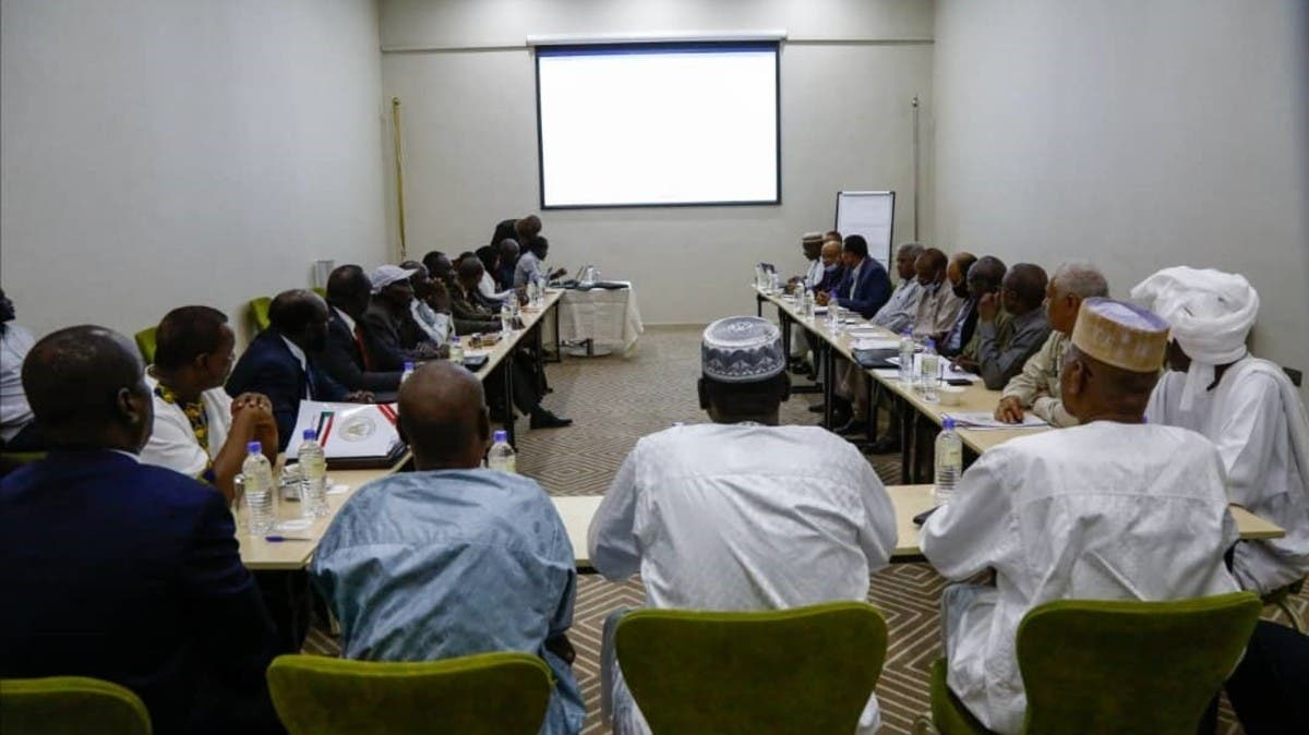 السودان.. اتفاق أمني بين الحكومة والحركة الشعبية - شمال