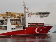بومبيو في قبرص السبت لتسوية النزاع مع تركيا