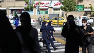"""متشددو إيران يطالبون بـ""""حكومة حرب"""".. ورئيس عسكري"""