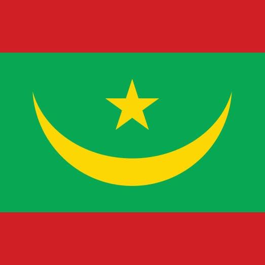 موريتانيا ترحب باتفاقالإماراتمع إسرائيل