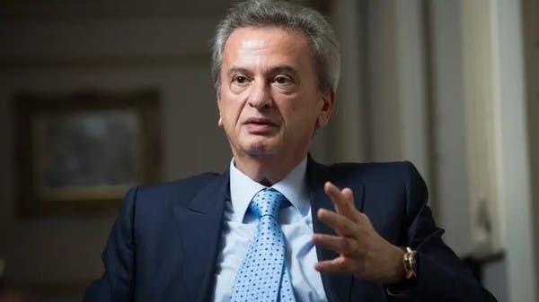 مصرف لبنان:ندعم خيار إخضاع المركزي للتدقيق على يد فرنسا