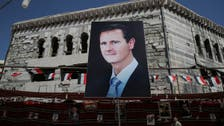 خلاف إسرائيلي حفظ رأس الأسد.. تباين بتل أبيب لعب لصالحه