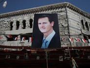 إحكام القبضة الأمنية على ناشطي مواقع التواصل في سوريا