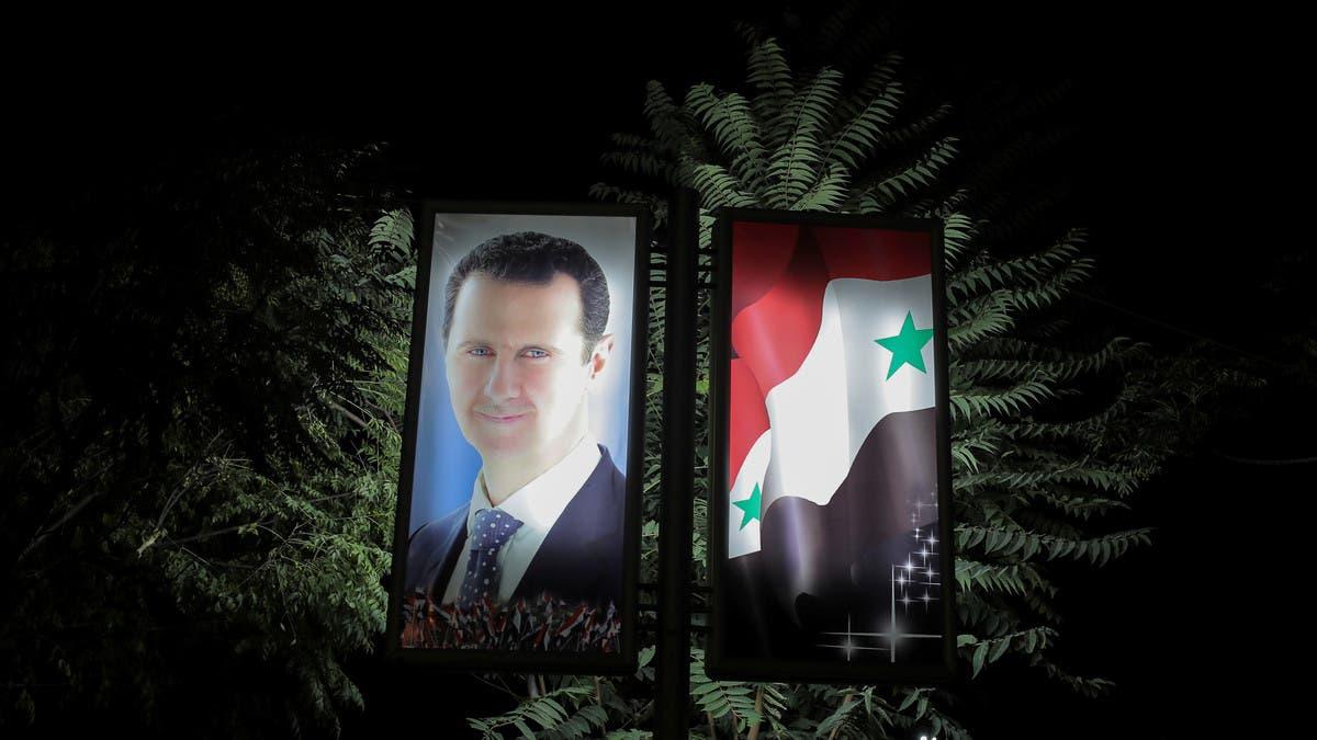 واشنطن.. استمرار العمل بحالة الطوارئ فيما يتعلق بسوريا