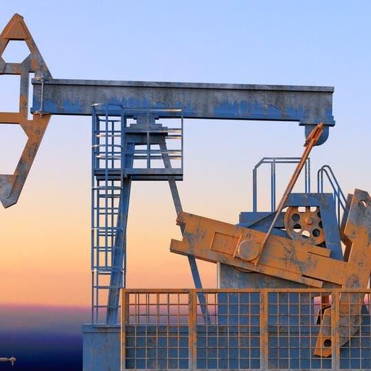ألمانيا.. واردات النفط تهبط 2.8% خلال 11 شهراً