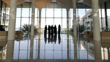 Coronavirus: Oman opens tourist restaurants and swimming pools in hotels