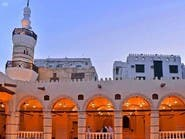 مساجد جدة التاريخية منارات إسلامية تعود لأكثر من 3 قرون