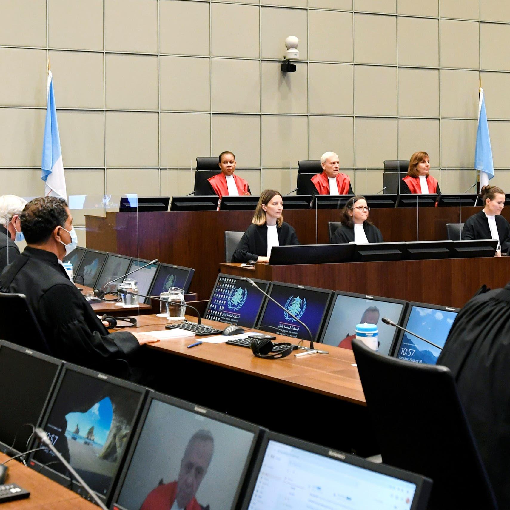 بعد حكم المحكمة الخاصة بلبنان.. هل يتحرّك مجلس الأمن؟