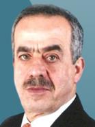 <p>رئيس تحرير صحيفة &quot;الشرق الأوسط&quot;</p>