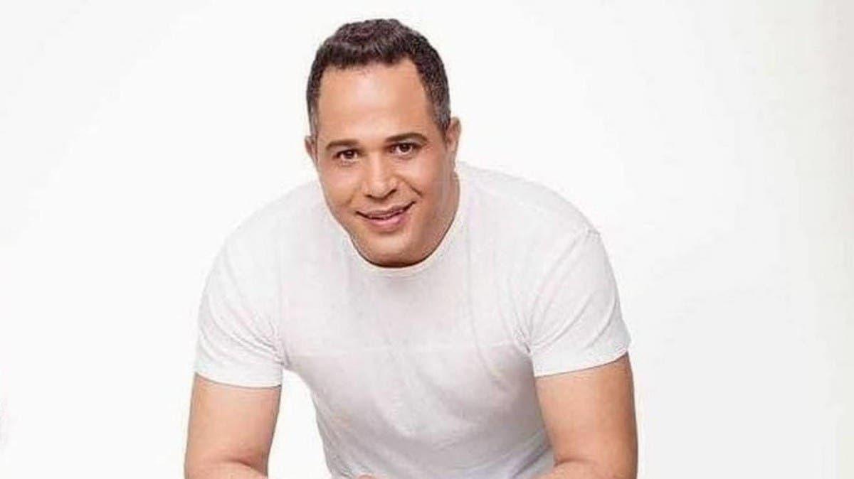 مصطفى درويش للعربية.نت: العمل مع كاملة أبو ذكري نقطة تحول لأي فنان