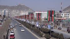 Kabul's deputy governor Mahboobullah Mohebi killed in Afghanistan blast: Official