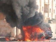 4 قتلى في صفوف الفصائل الموالية لتركيا بالرقة السورية