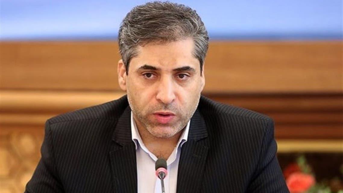 معاون وزیر راه ایران: 650 واحد مسکونی به نام یک فرد حقیقی ثبت شده است