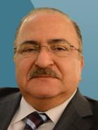 <p>كاتب لبناني</p>
